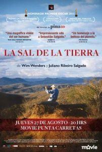 sal-tierra-poster