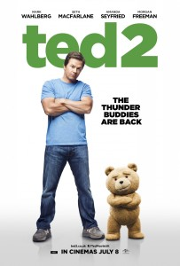 ted-2-poster