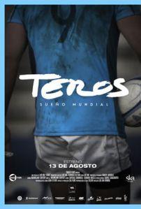 teros-poster