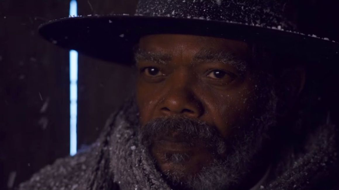 the-hateful-eight-trailer (1)