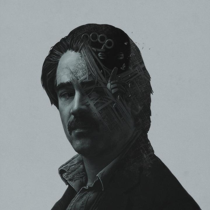 true-detective-season-2-recapitulando (1)