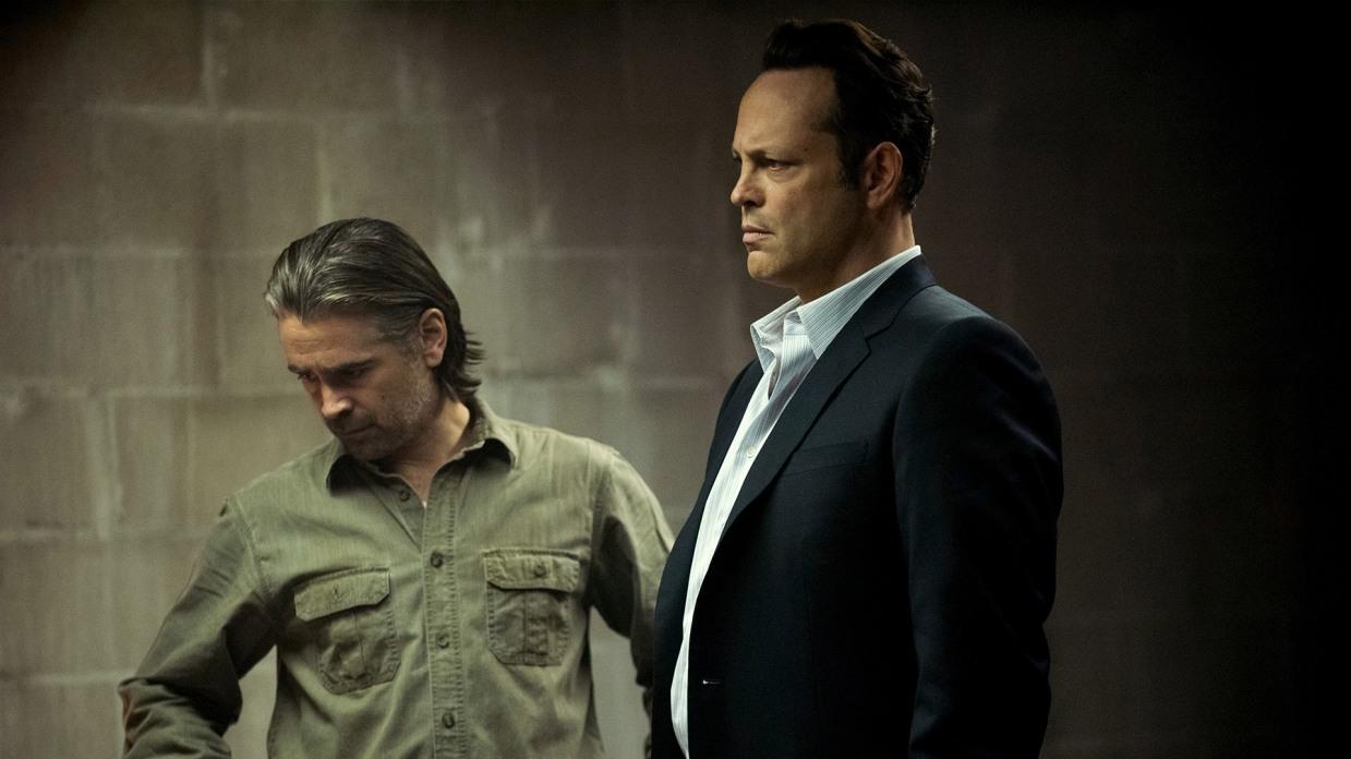 true-detective-season-2-recapitulando (2)