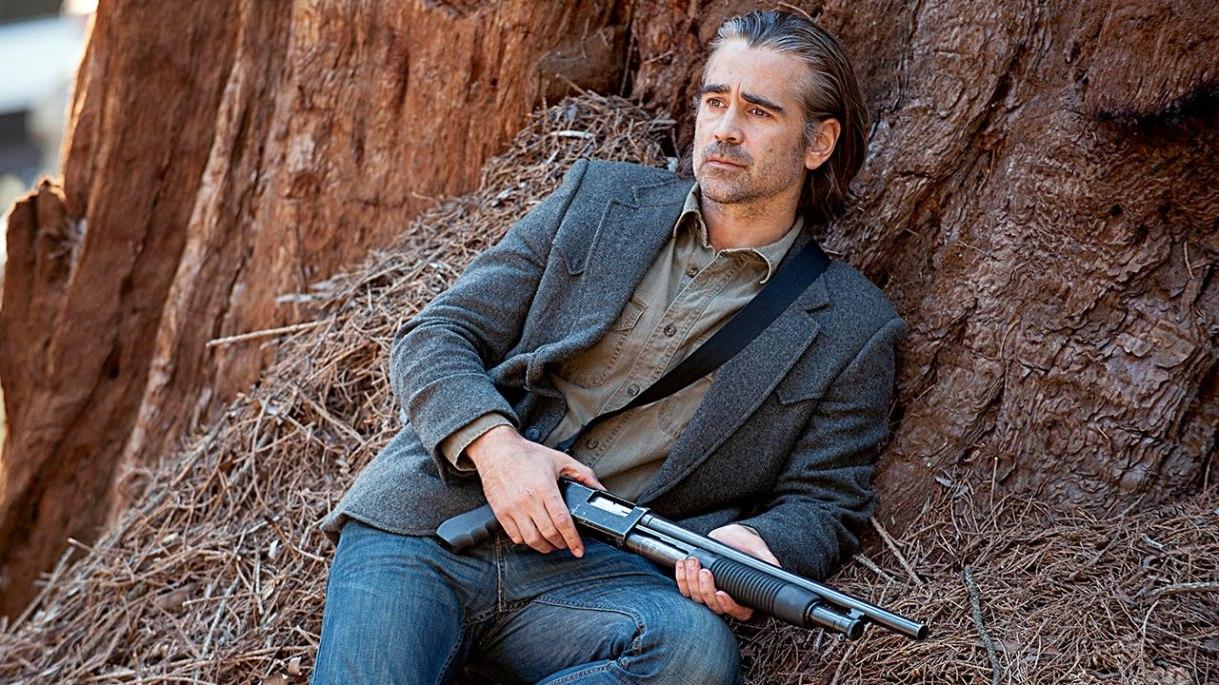 true-detective-season-2-recapitulando (3)