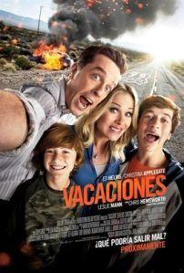vacaciones-poster