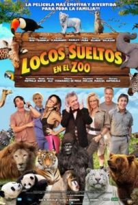 locos-sueltos-zoo-poster