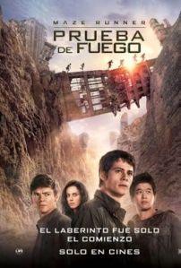maze-runner-prueba-de-fuego-poster