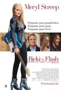 ricki-flash-poster