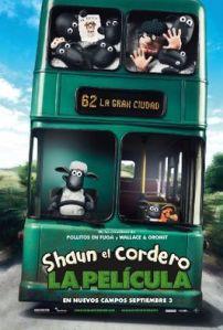 shaun-cordero-poster