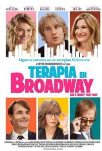 terapia-broadway-poster