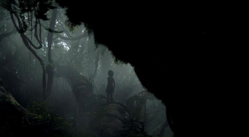 the-jungle-book-trailer (1)