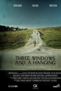 three-windows-poster