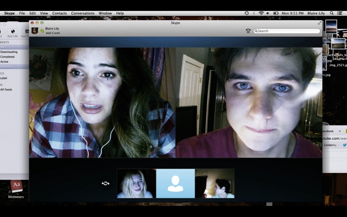 unfriended-critica (2)