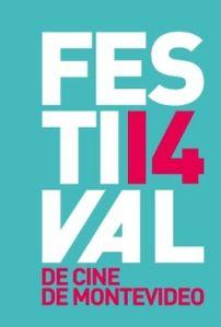 14-festival-poster
