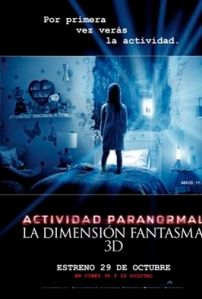 actividad-paranormal-5-poster