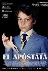el-apostata-poster