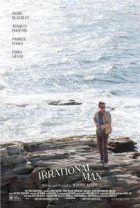 hombre-irracional-poster