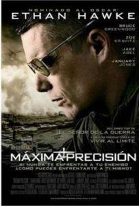 maxima-precision-poster (1)