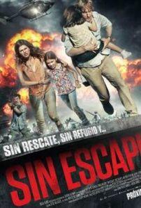 sin-escape-poster