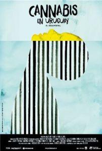 cannabis-uruguay-poster