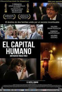 capital-humano-poster