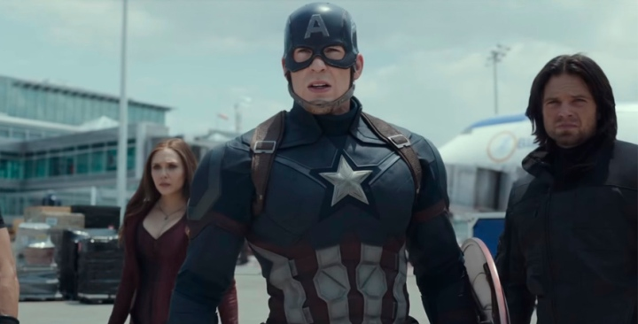 capitan-america-civil-war-trailer-2