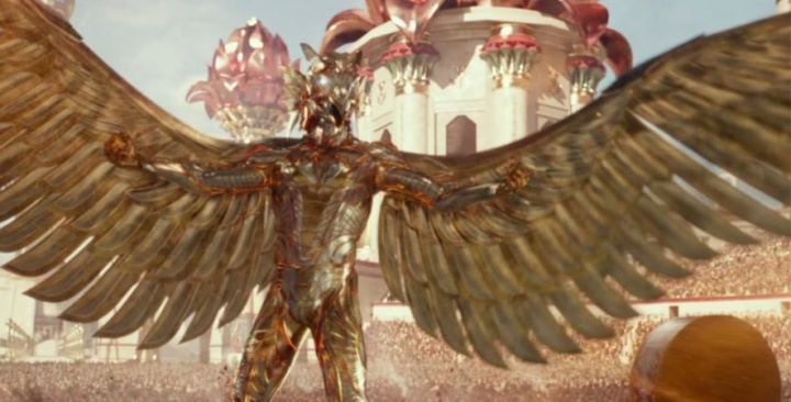 gods-egipt-traier-2