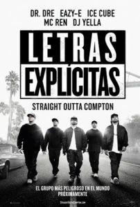 letras-explicitas-poster
