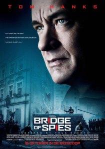 puente-de-espias-poster