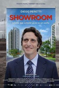 showroom-poster