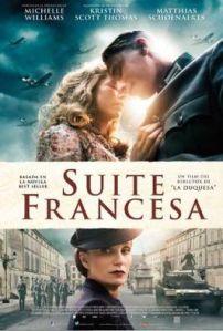 suite-francesa-poster