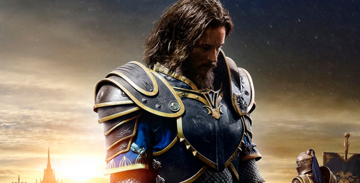 warcraft-trailer-2
