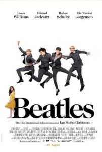 beatles-poster