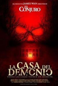 casa-demonio-poster