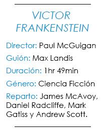 frankenstein-info