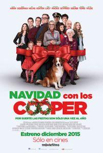 navidad-cooper-poster