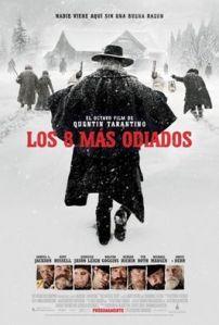 ocho-mas-odiados-poster