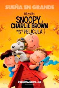 peanuts-poster