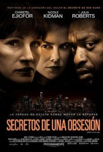 secretos-obsesion-poster