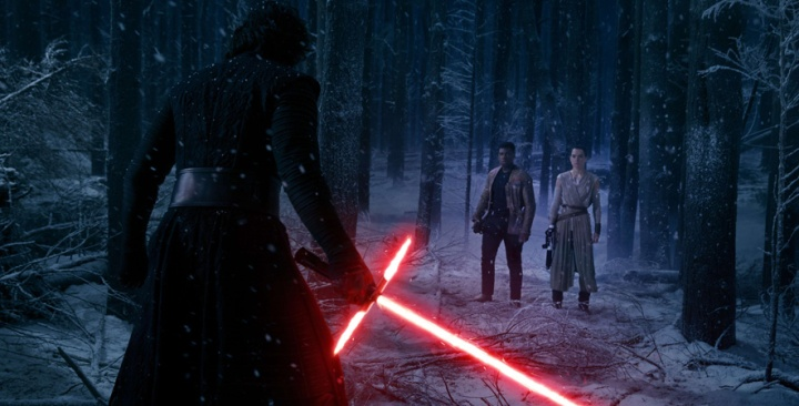 star-wars-the-force-awakens-critica-1