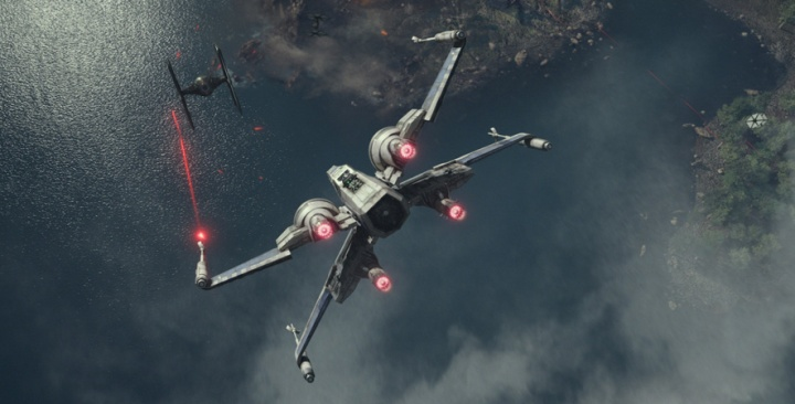 star-wars-the-force-awakens-critica-2