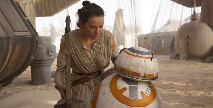 star-wars-the-force-awakens-critica-3