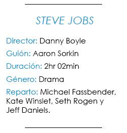 steve-jobs-critica-info