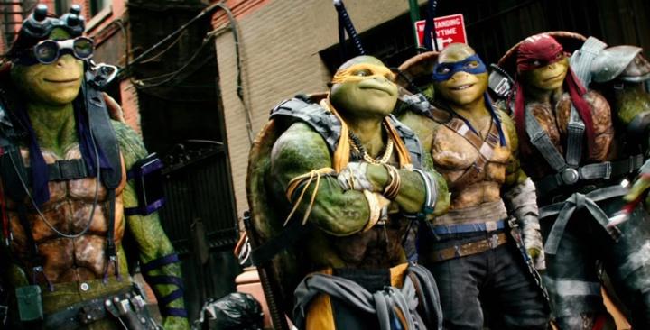 tortugas-ninja-trailer-2