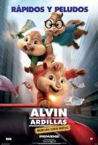 alvin-ardillas-poster