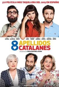 apellidos-catalanes-poster