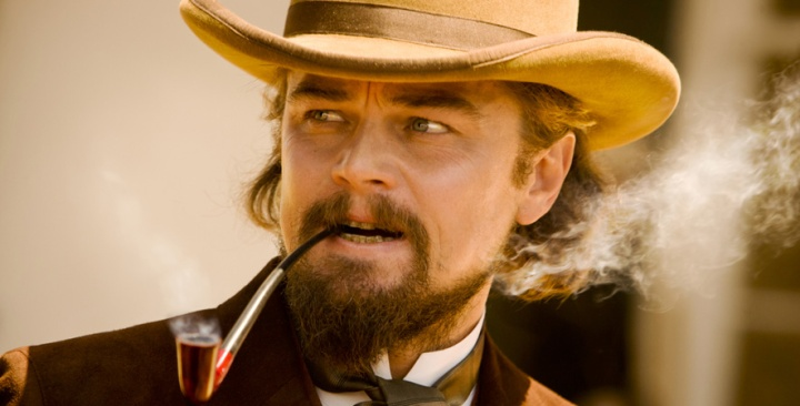 django-unchained-top