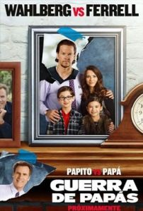 guerra-papas-poster