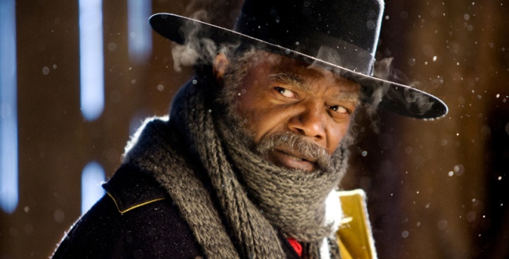hateful-eight-top