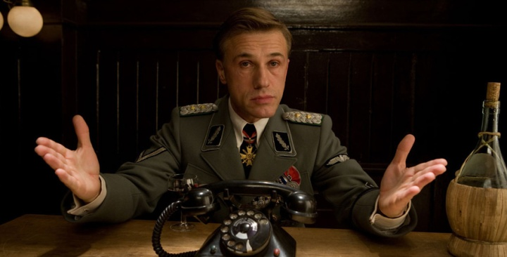 inglourious-basterds-top