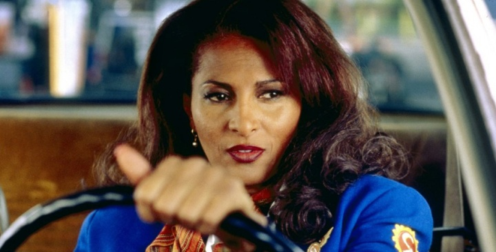 jackie-brown-top